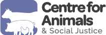 Centre for Animals